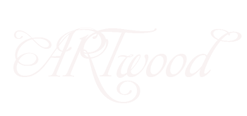 Artwood63